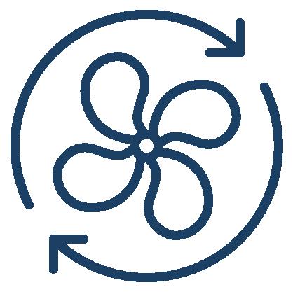 icona-traspirabilita