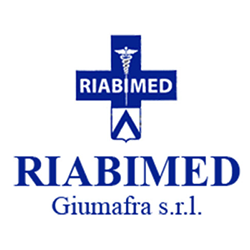 riabimed