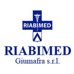 riabimed