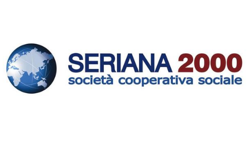 seriana_coop