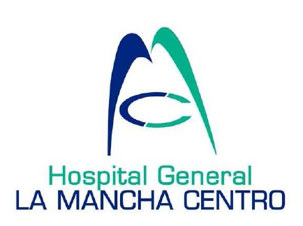 hospital-la-mancha
