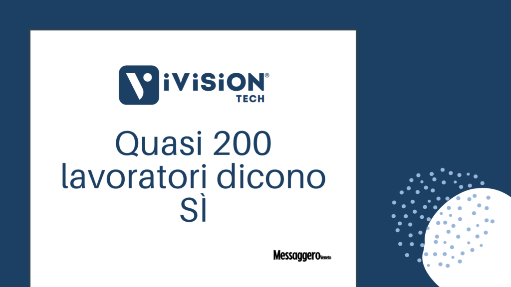 ivisiontech-si
