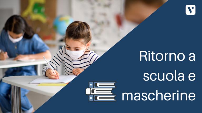 scuola-e-mascherine