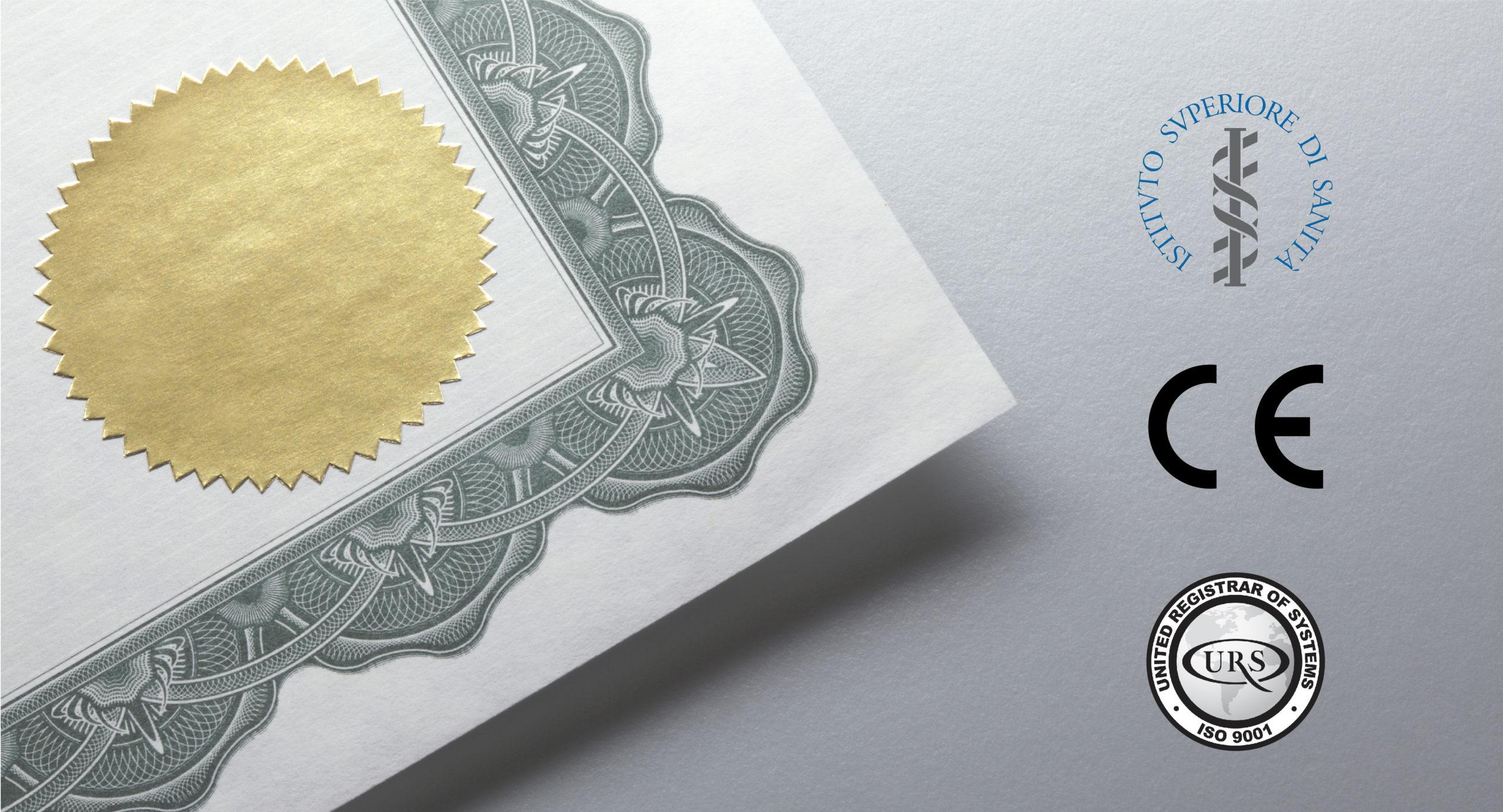 banner-certificazioni