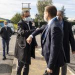 Visita-Ministro-Patuanelli