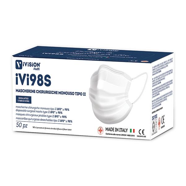iVi98S-50-600x600