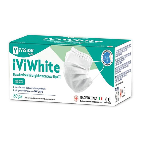 iViWhite-50-600x600