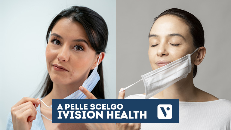 a-pelle-scelgo-ivision-health