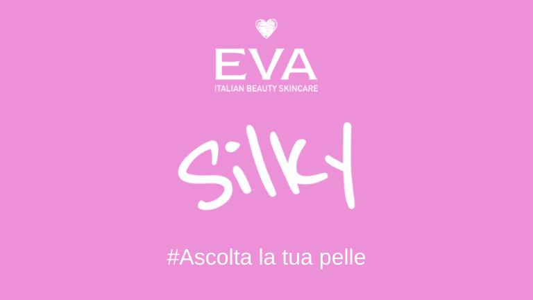 silky-evabeauty