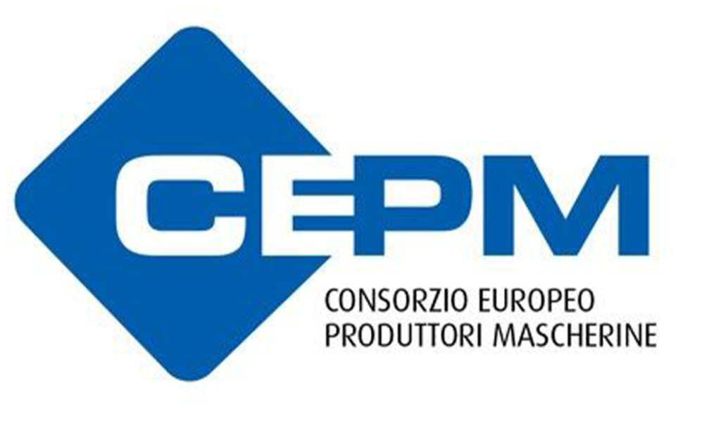 CEPM-iVision-Health
