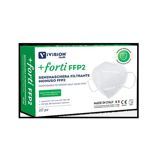 +Forti-FFP2