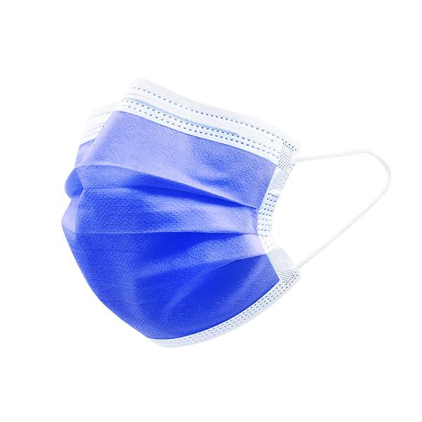 iViColor-blu-2