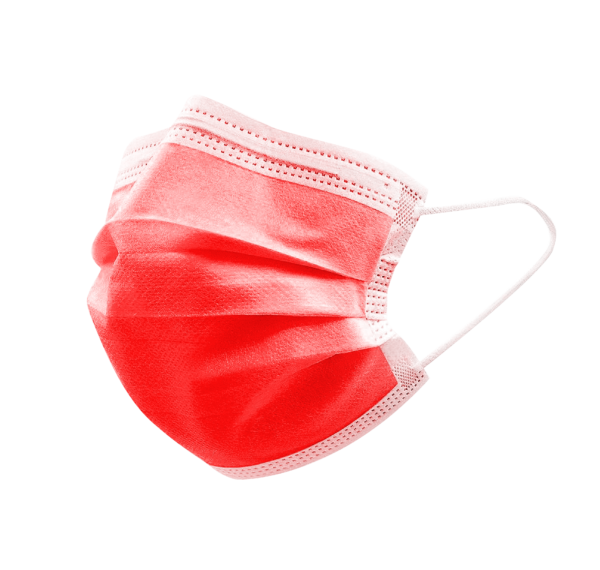 iViColor-rossa-2