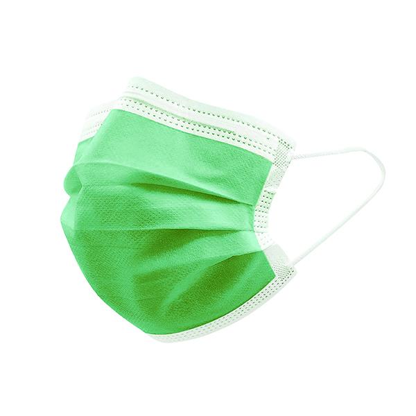 iViColor-verde