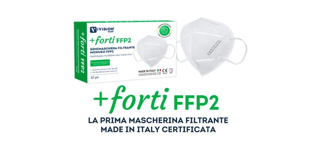Forti FFP2