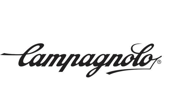 Campagnolo-ruote-gruppi-per-biciclette-logo